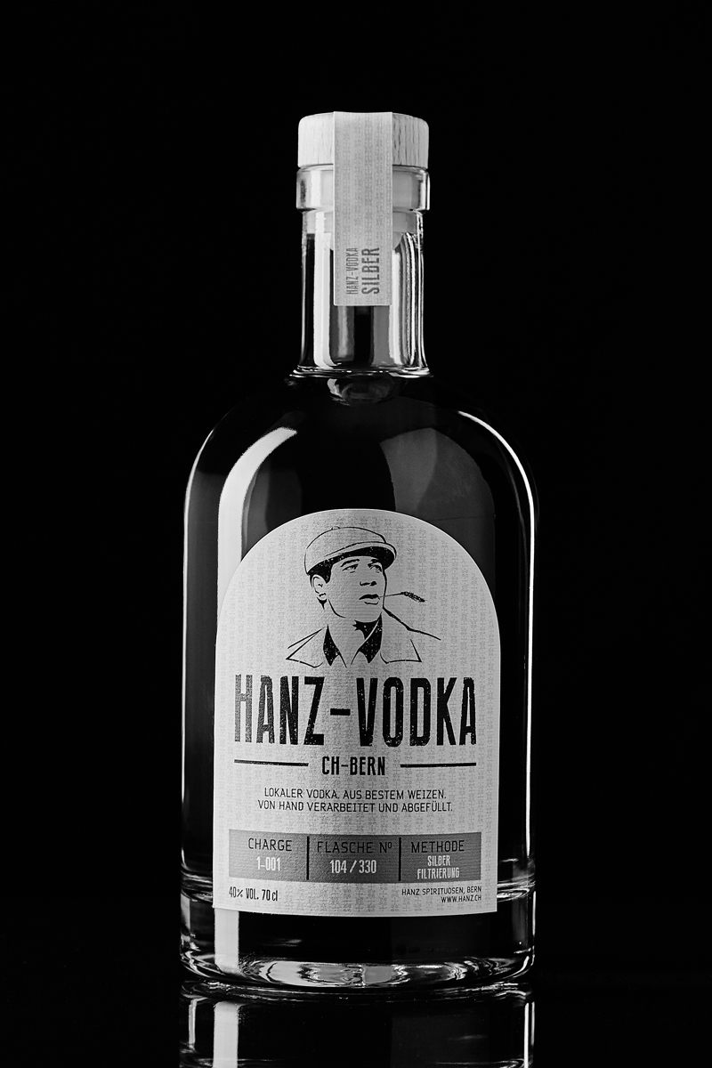 Hanz-Vodka2182