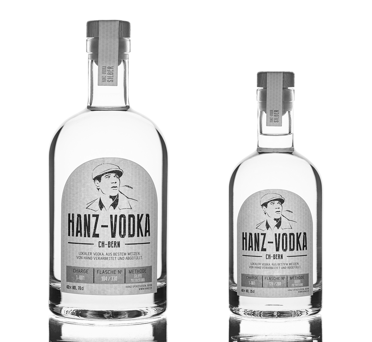 hanz-vodka_trans