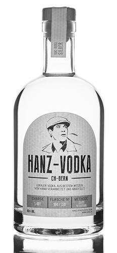 hanz-vodka-silber